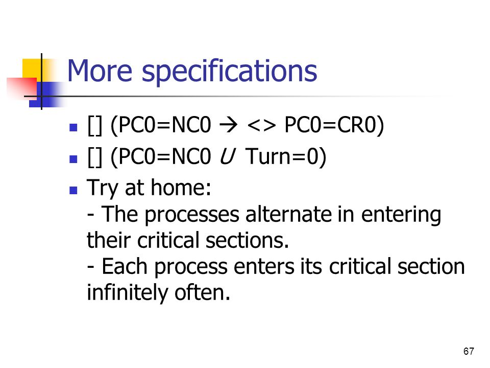 More specifications [] (PC0=NC0  <> PC0=CR0)